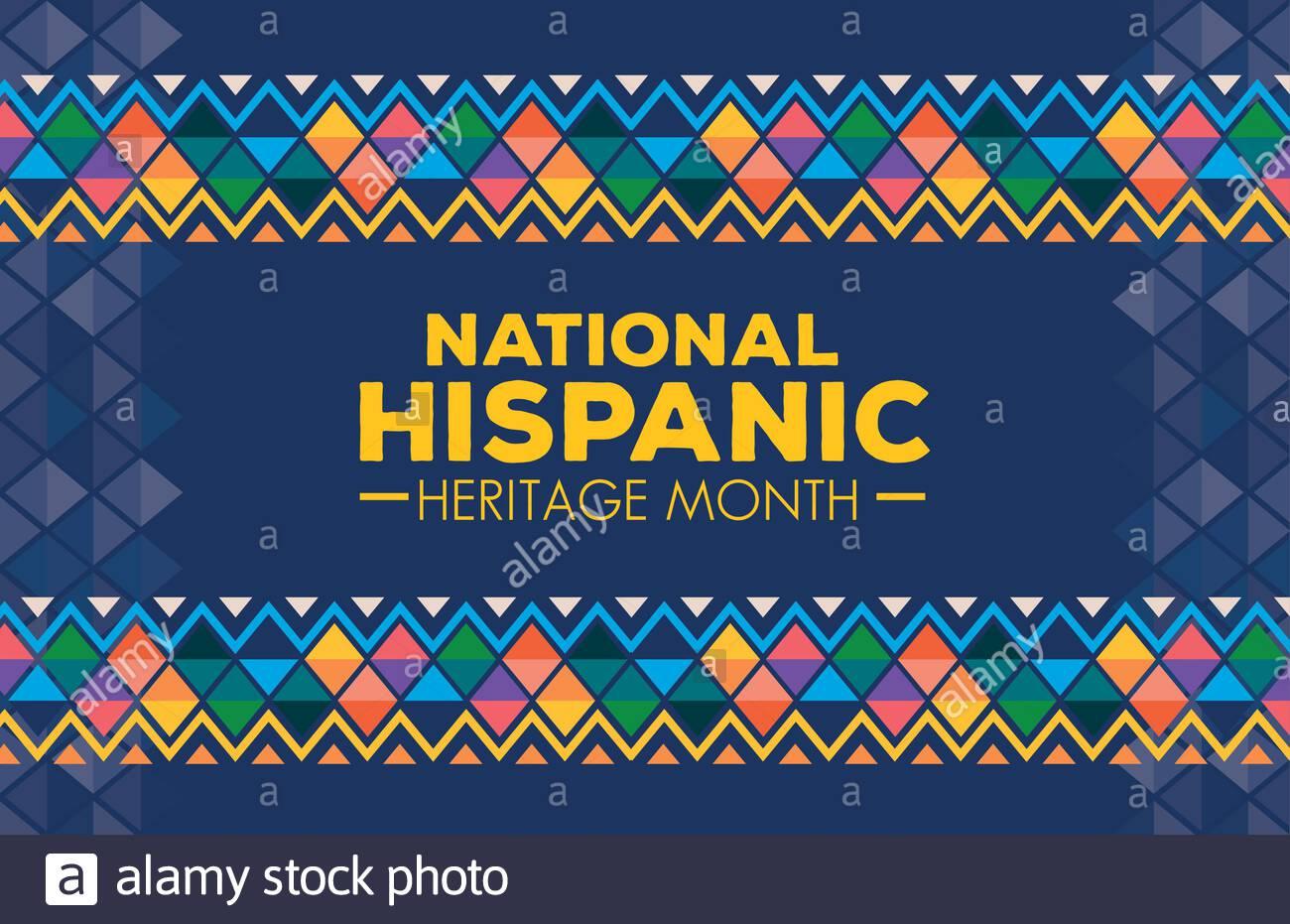 hispanic and latino americans culture national hispanic heritage 1300x931