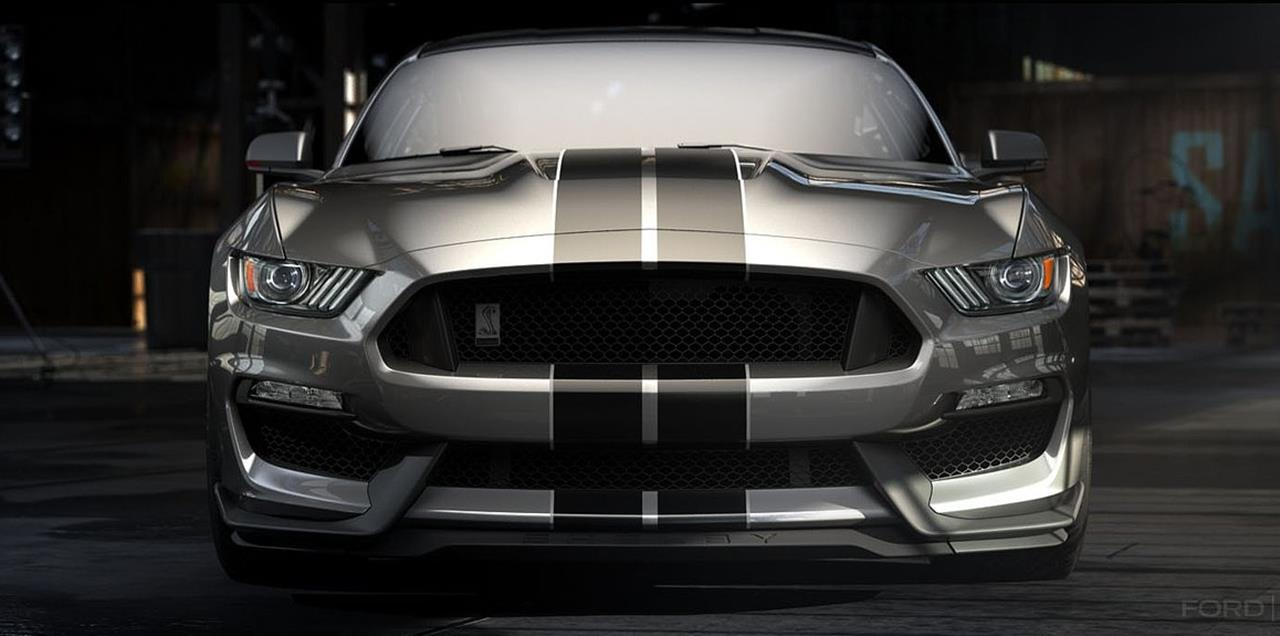 car wallpapers 2016 ford mustang shelby gt350 car wallpapers 2016 1280x636