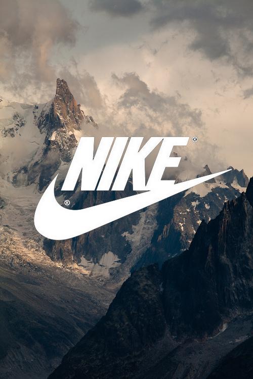 Nike Sign Tumblr Nike 500x750