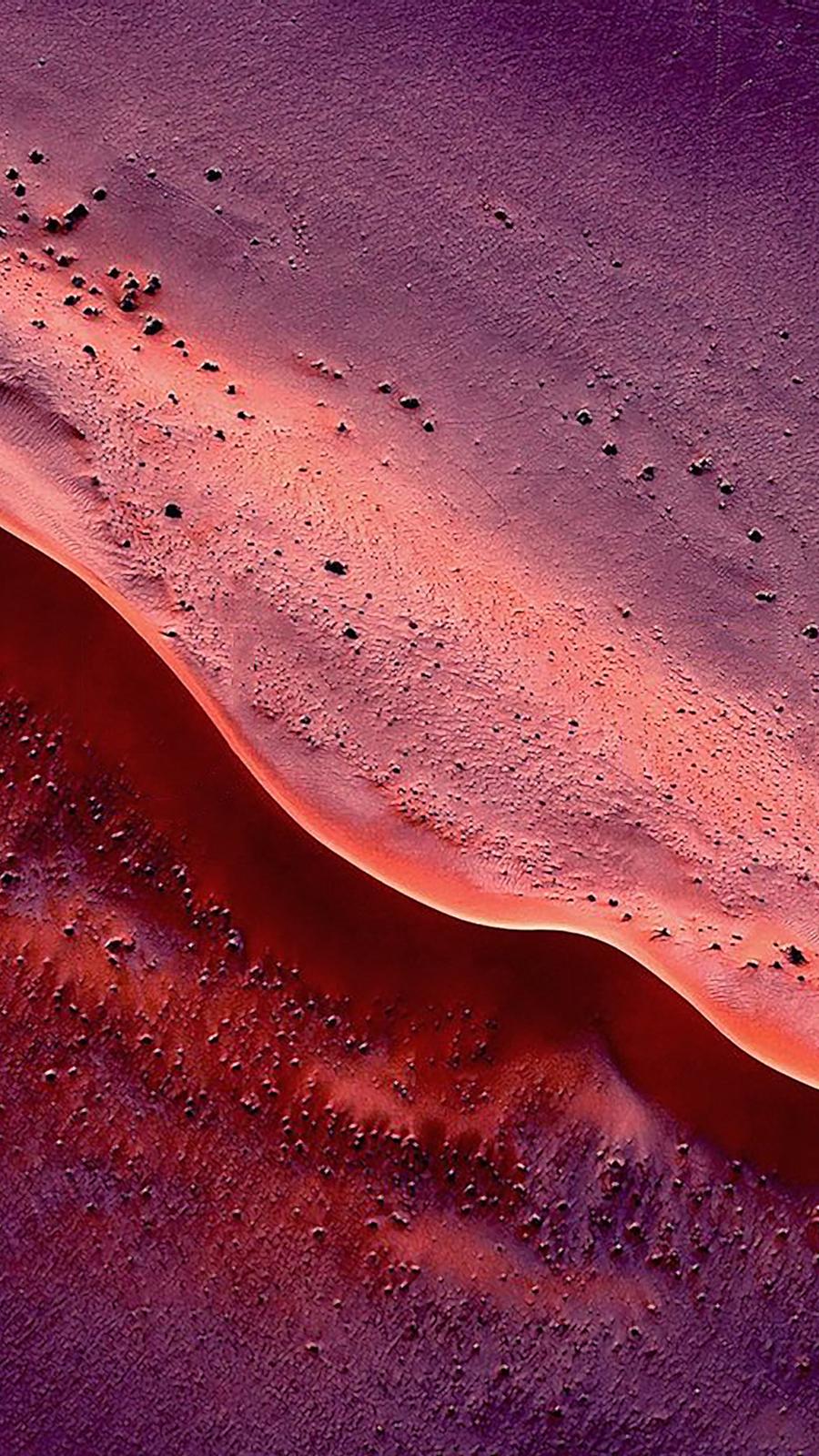 Dune 2020 Wallpapers without logo in 2020 Dune art Wallpaper 900x1600
