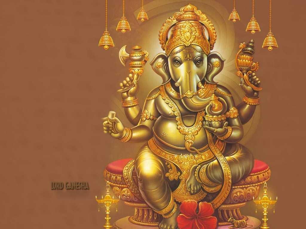 God Ganesh Hd wallpaper Photos God Ganesh Hd wallpaper Image Gallery 1024x768