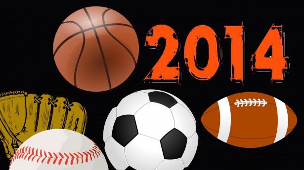 2014 Sports Team Game Background Stock Photo   Public Domain 615x345