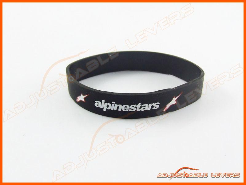 Alpinestar Logo Wallpaper Alpinestar Logo Rubber 800x600