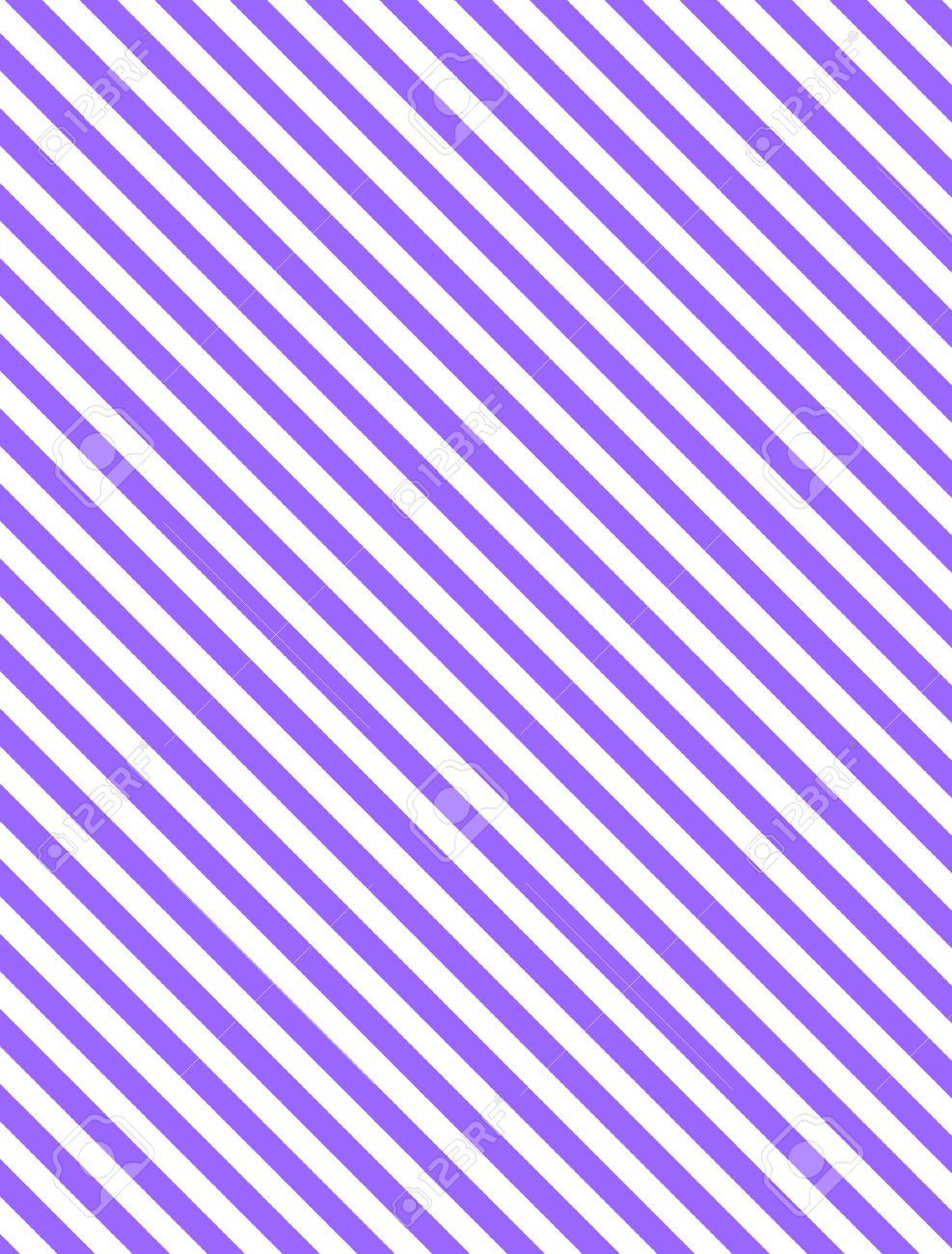 Seamless Continuous Diagonal Striped Background In Purple And 987x1300