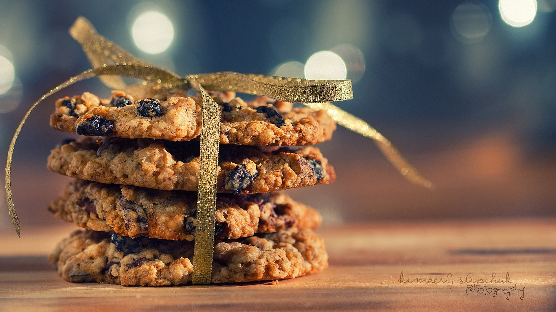 Chocolate Chip Cookies Desktop Wallpapers   Wallpaper High Definition 1920x1080