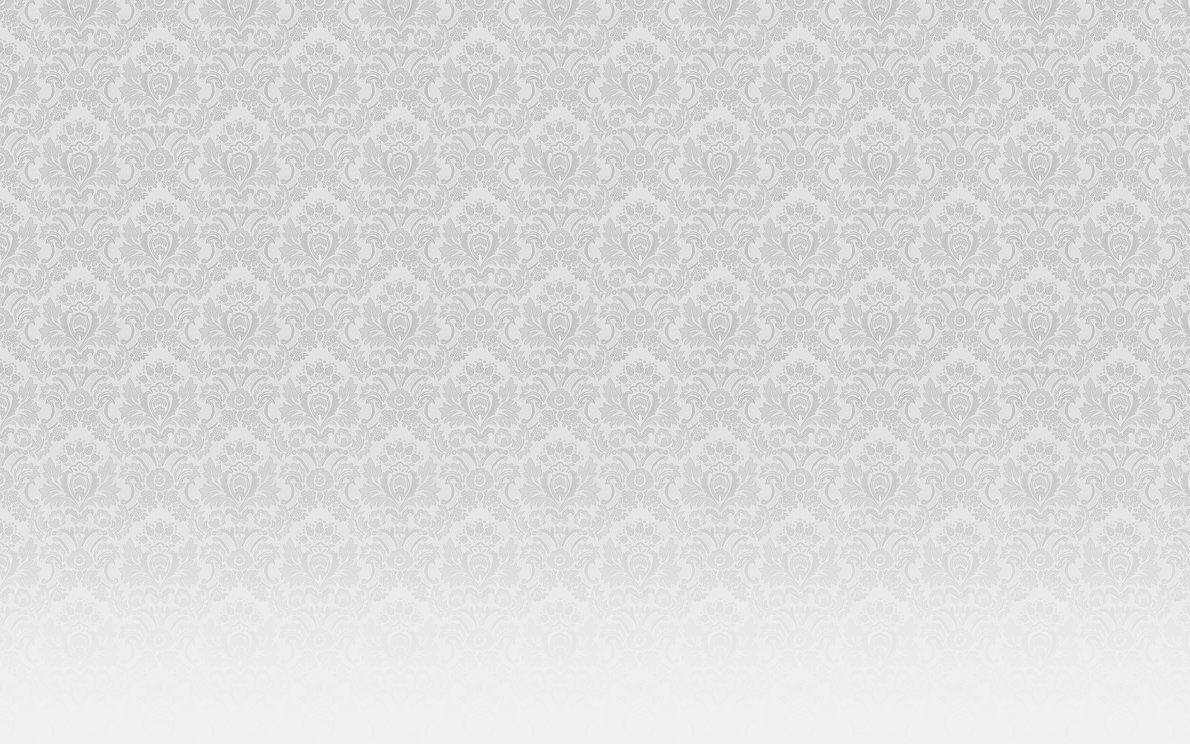 Light Grey Wallpaper : Light Grey Wallpaper - WallpaperSafari