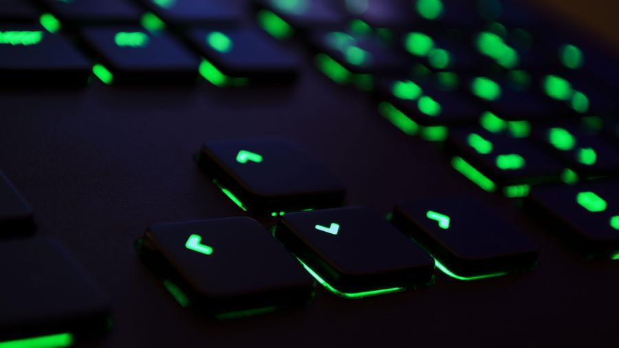 4k razer tech wallpapers keyboard wallpapersafari code