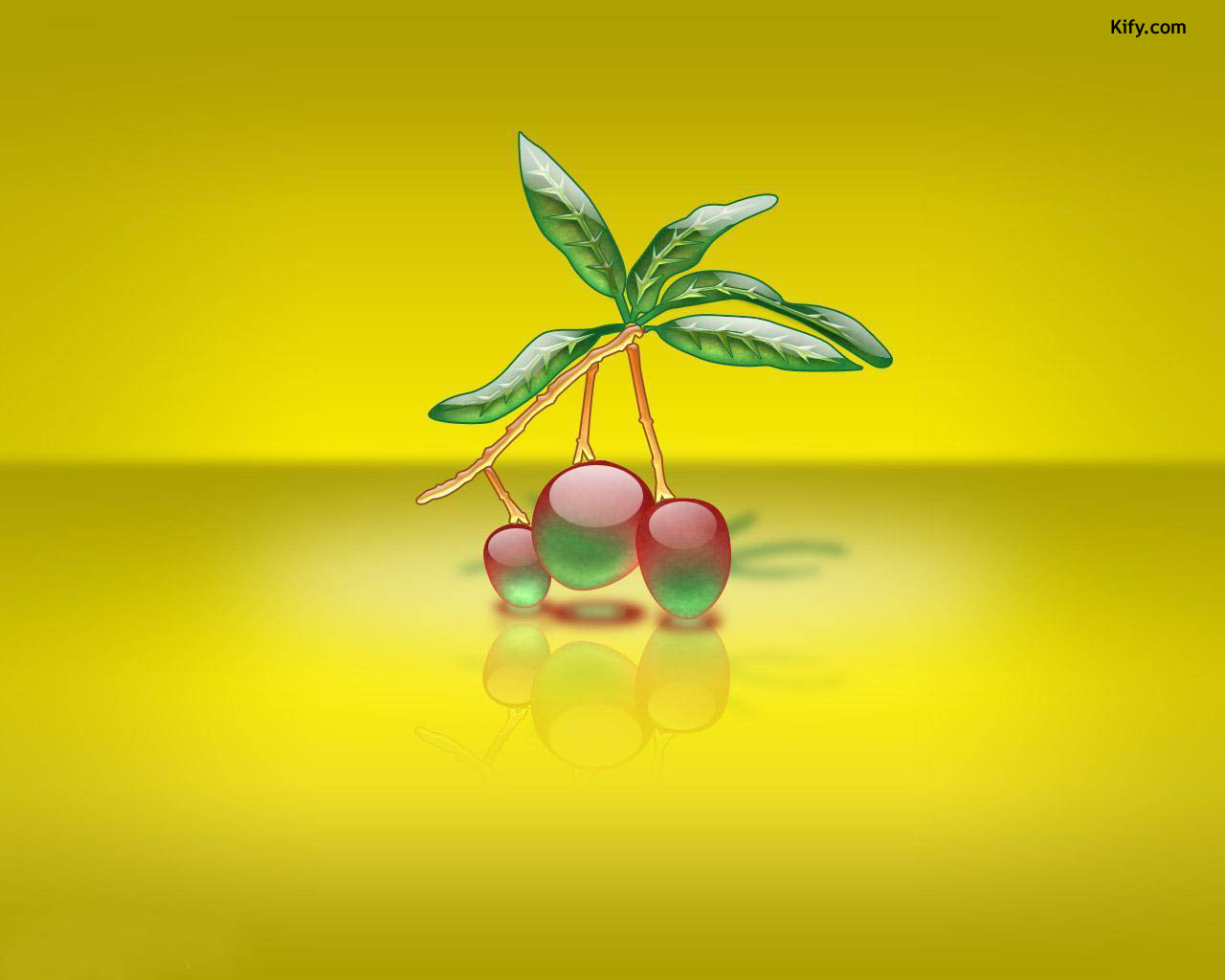 Fruits Wallpapers   Wallpapers for Computers Mobiles 1280x1024