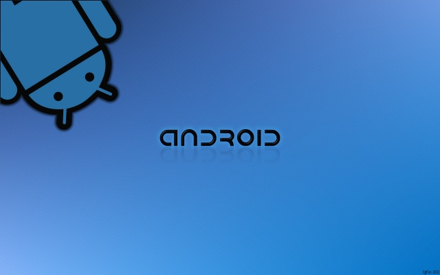 Cult of Android   A Wallpaper A Day Keeps Your Android Home Screen At 640x400