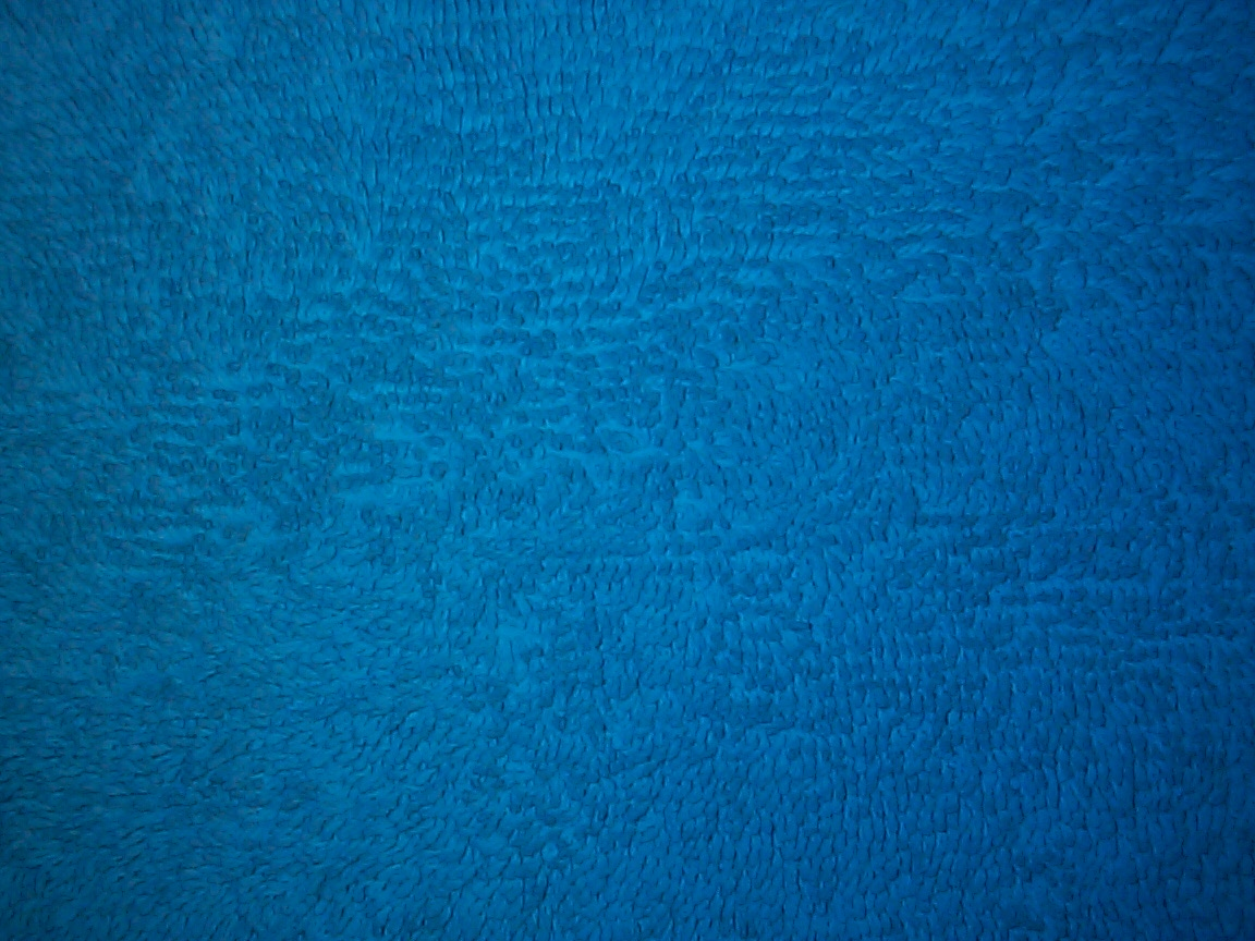 Free Wallpaper Texture - WallpaperSafari