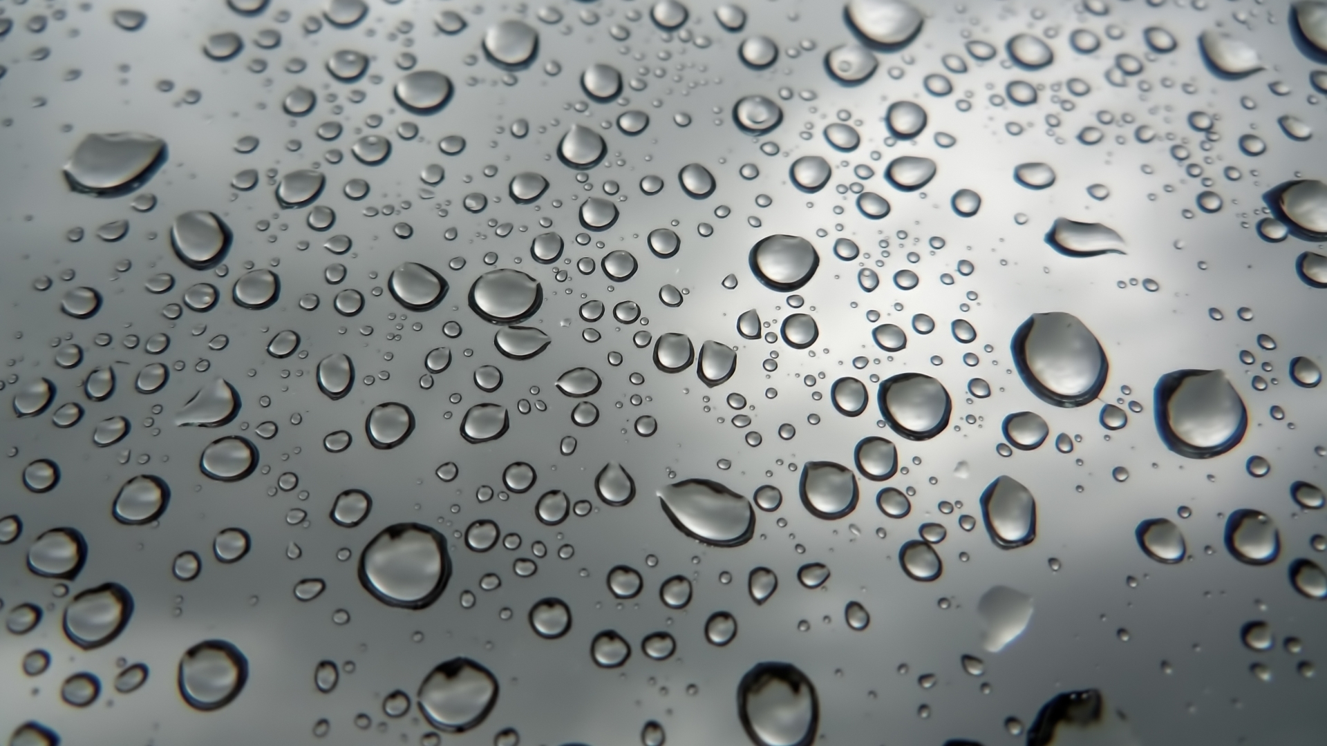 47 ] Raindrops Wallpaper For Windows 7 On WallpaperSafari