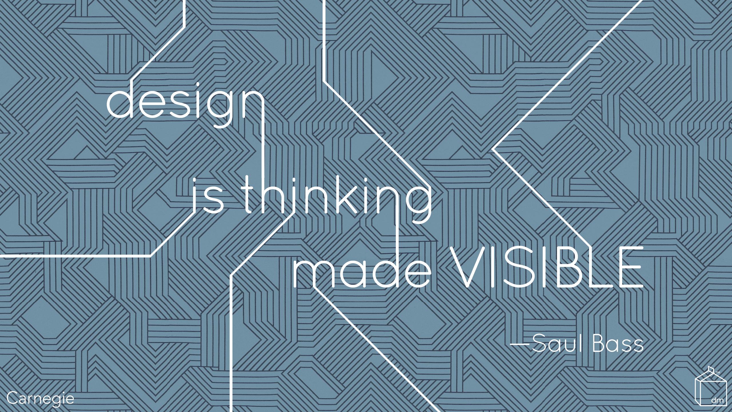 View and download past Designer Desktops here 2560x1440