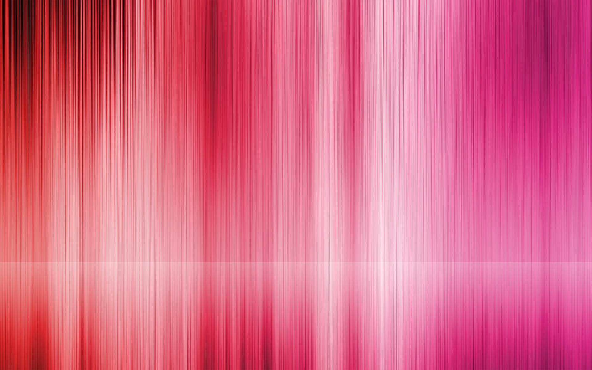 Pink Wallpaper   Colors Wallpaper 34511799 1920x1200