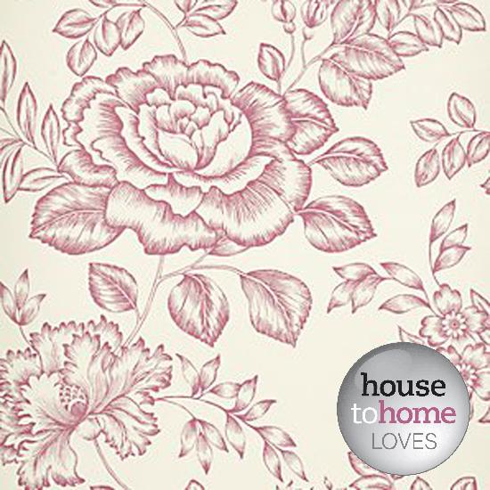 vintage rose wallpaper vintage rose wallpapers vintage rose wallpaper 550x550