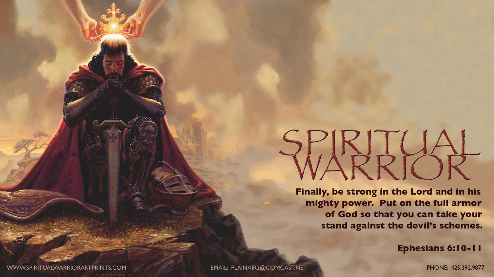 Spiritual Warrior Quotes QuotesGram 1600x900