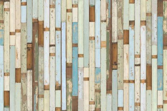 Modern wallpaper trends 550x366