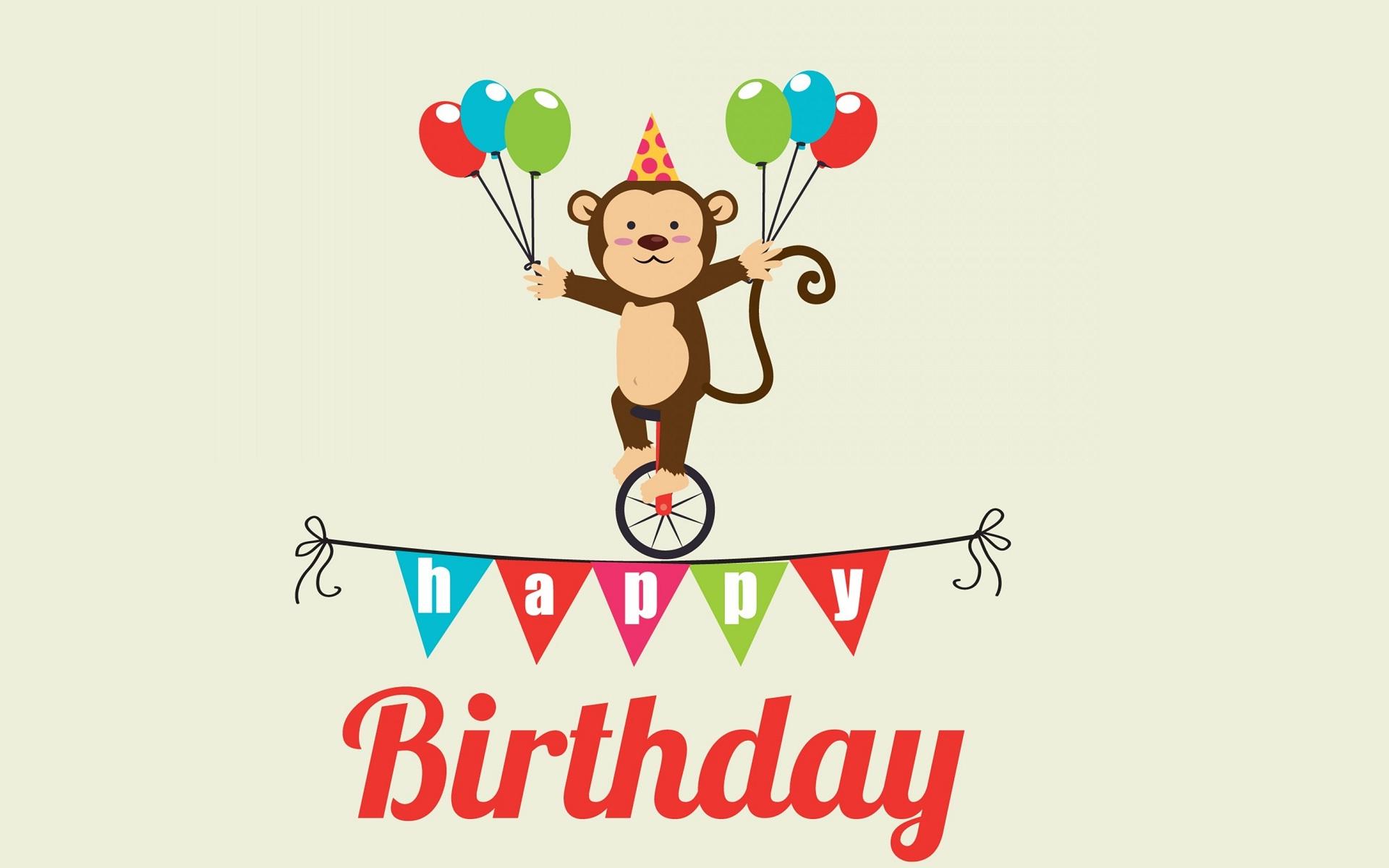 Красивые поздравления с днём рождения для сына 68