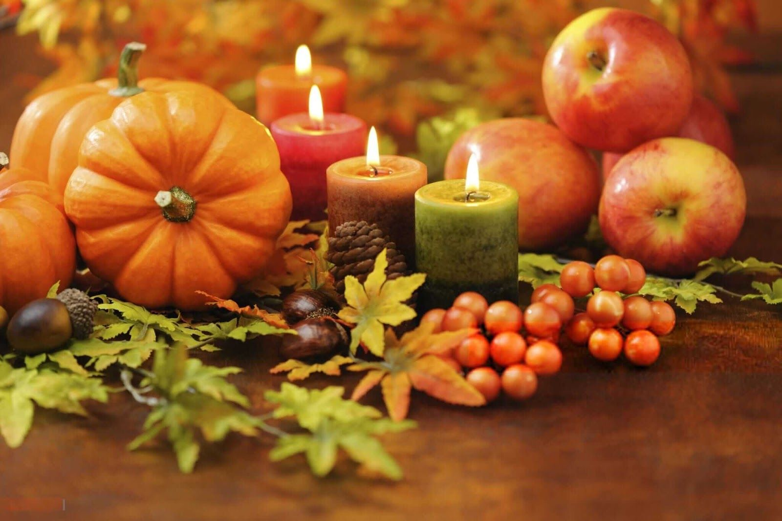 Thanksgiving Wallpaper Photos Images Download Thanksgiving 1600x1067