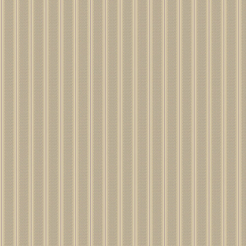 York Wallcoverings Ashford Stripes Basketweave Wallpaper   Walmartcom 500x500
