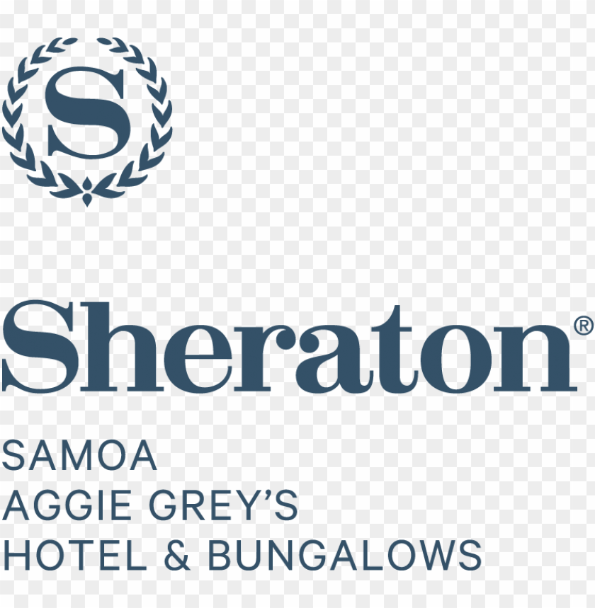 search for     sheraton college park north logo PNG image with 840x859