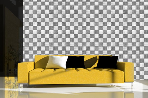 Peel n Stick Wallcover Wallskins  YOUR WALLS UNDERCOVER  wallpaper 600x400
