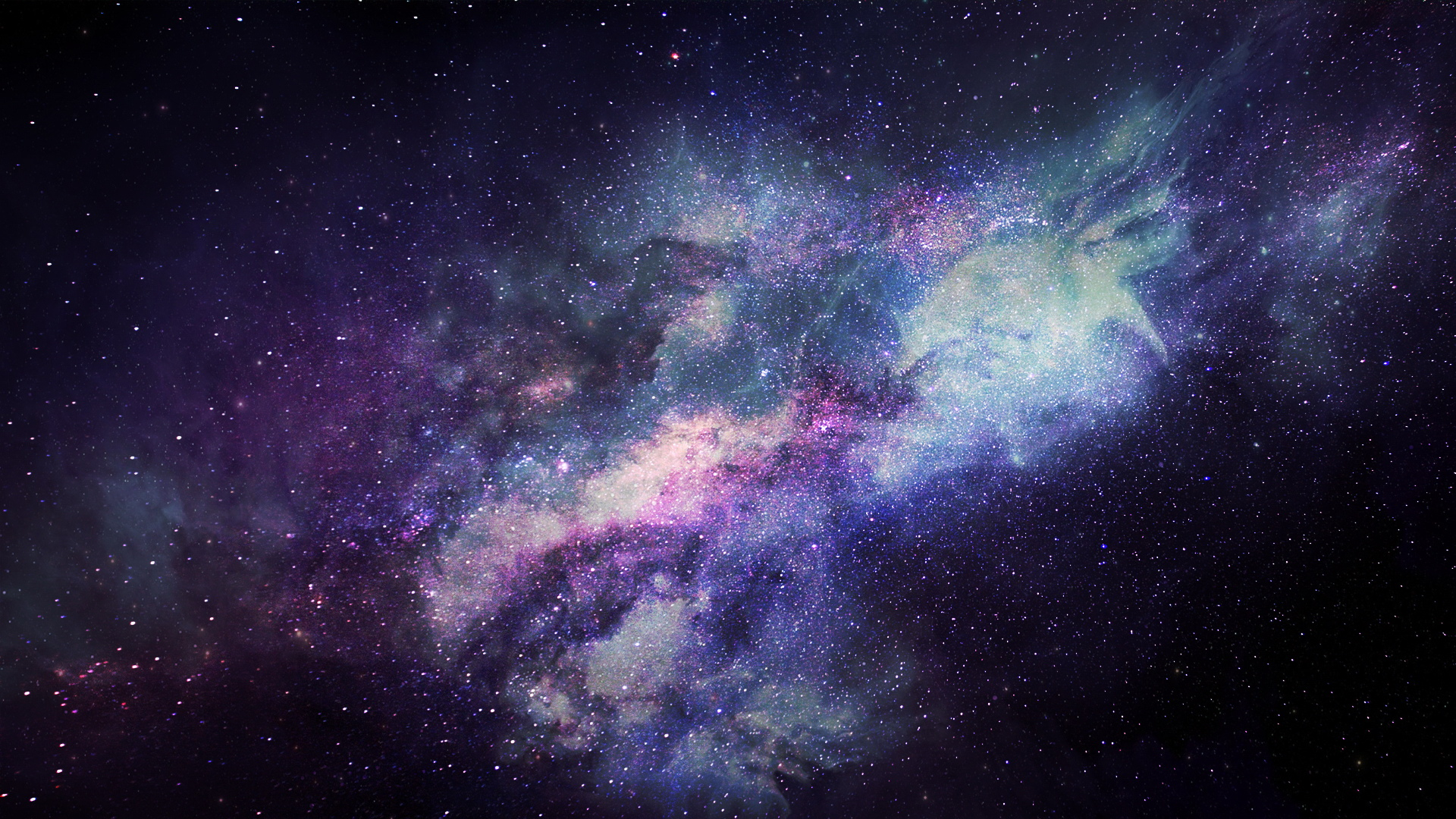 Galaxy Wallpapers Archives   HDWallSourcecom 1920x1080