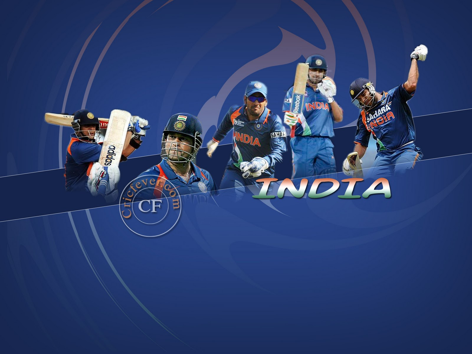WallpapersHd Cricket WallpaperNew Cricket WallpapersLive Cricket 1600x1200