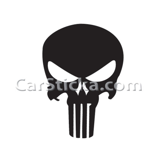 Free download Chris Kyle Punisher Skull Logo Hat [500x500] for your