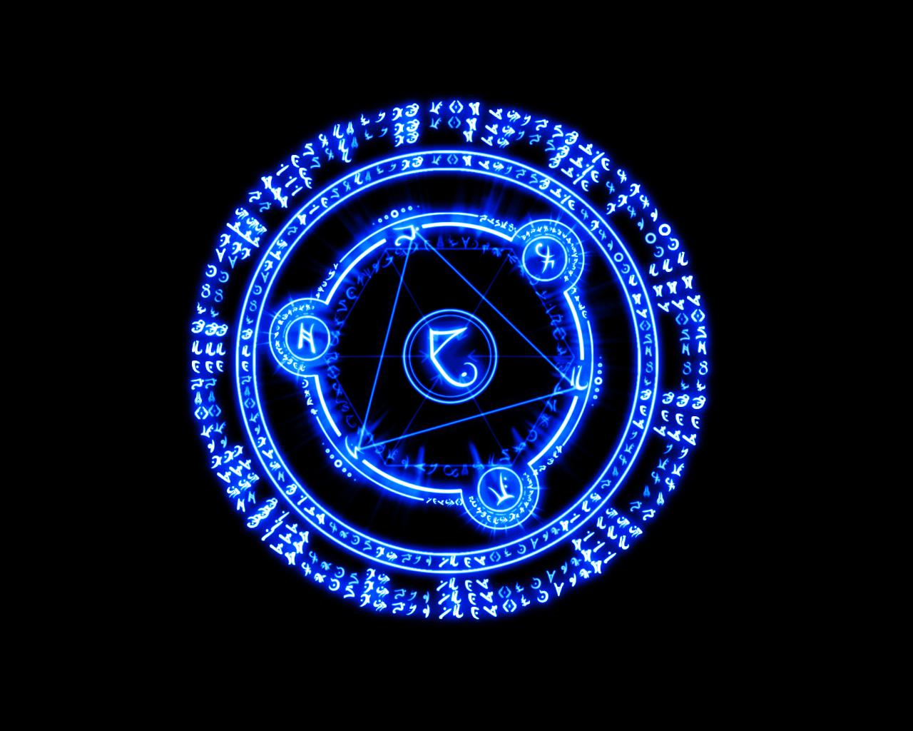 Alchemy Orb by 1126jjk 1280x1024