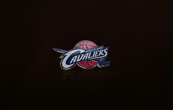 Wallpaper cleveland cavalier cleveland cavaliers basketball 596x380