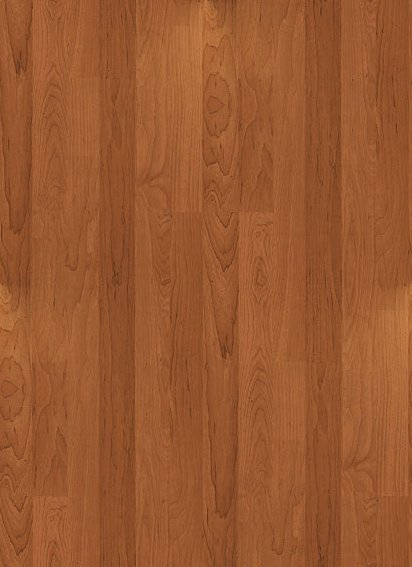 Wood Floor Wallpaper - Wallpapersafari - Popular Hardwood Floor Patterns Minneapolis Hardwood Floors
