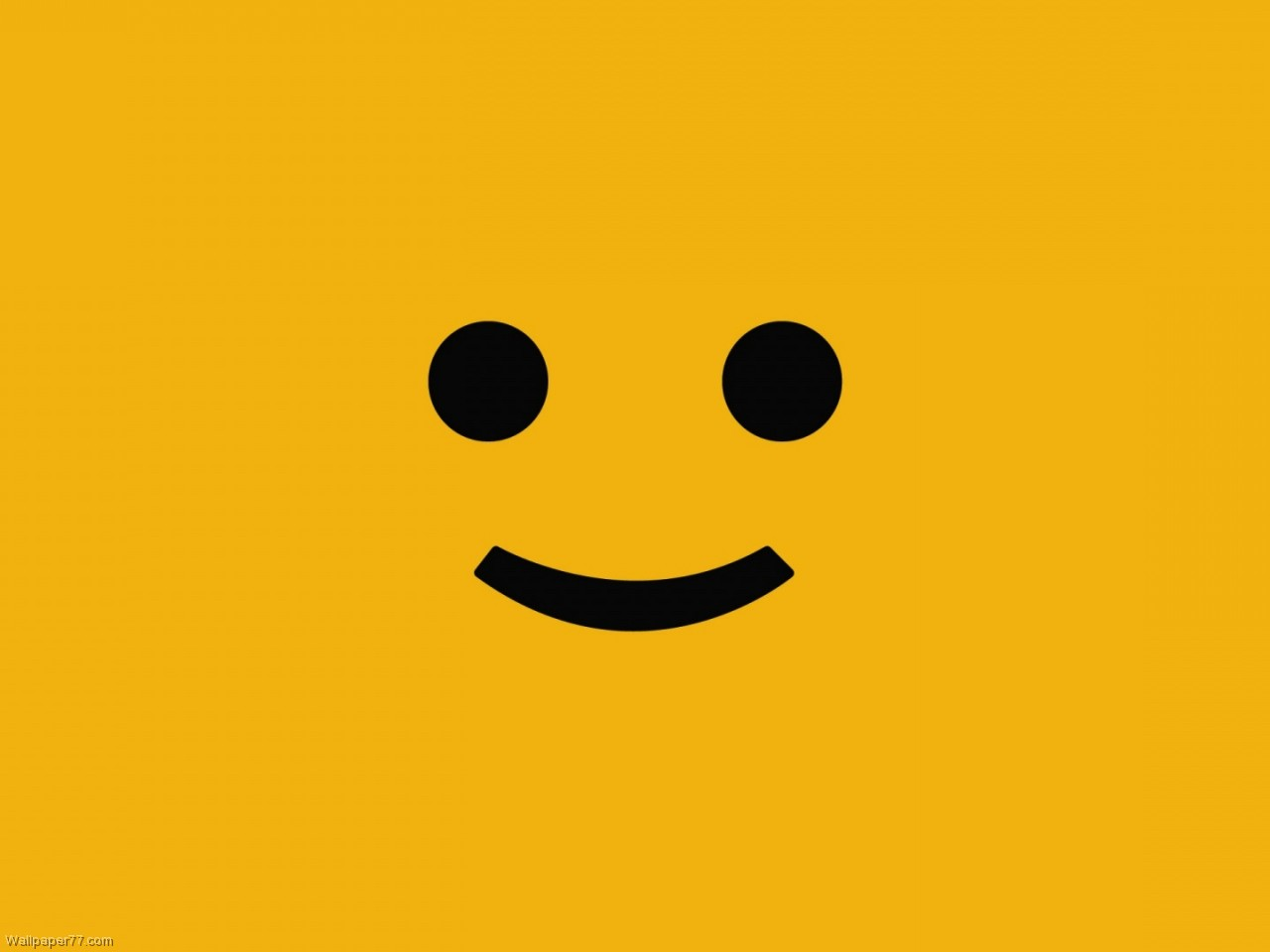 Smiley Background   Viewing Gallery 1280x960