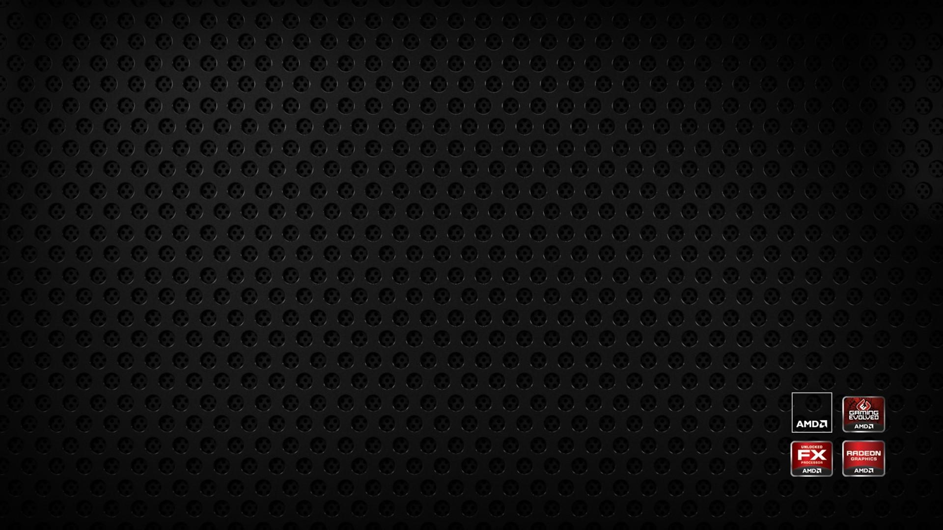 advanced micro devices fx processor radeon mesh wallpaper 81139 1920x1080