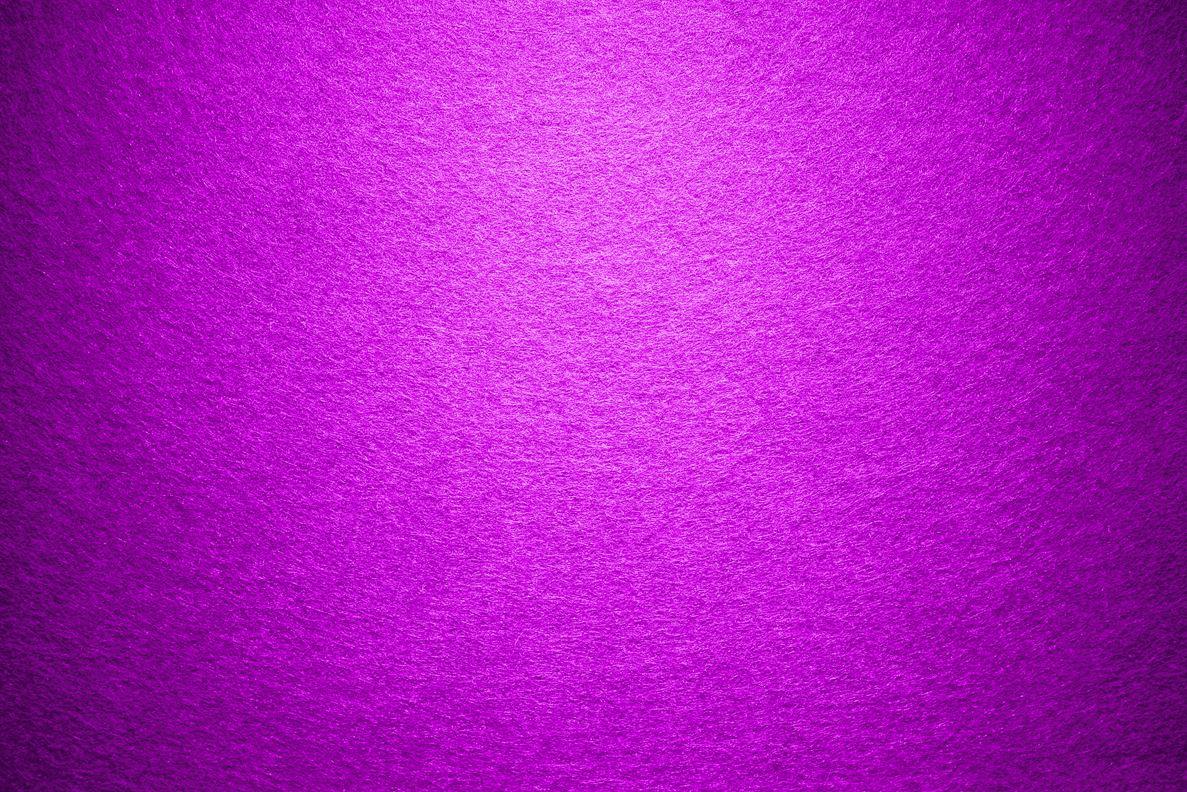 Soft Purple Carpet Texture Background   PhotoHDX 1187x792