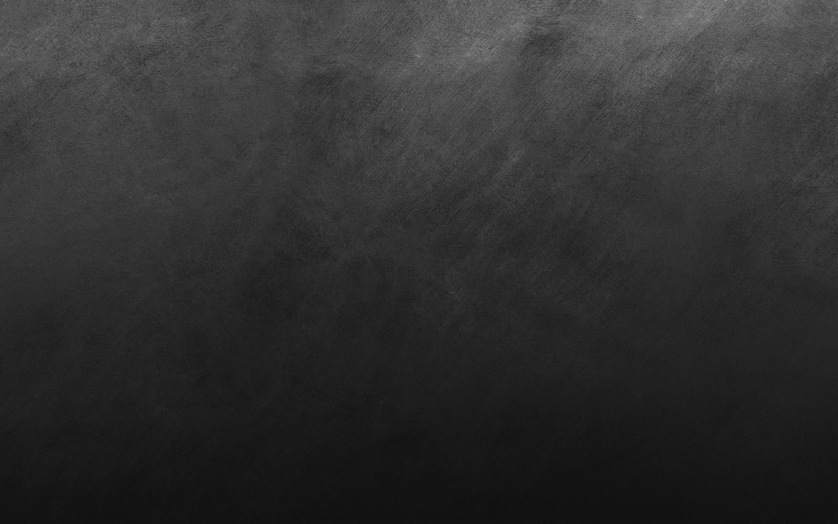 Dark gray wallpapers wallpapersafari for Black and grey wallpaper designs
