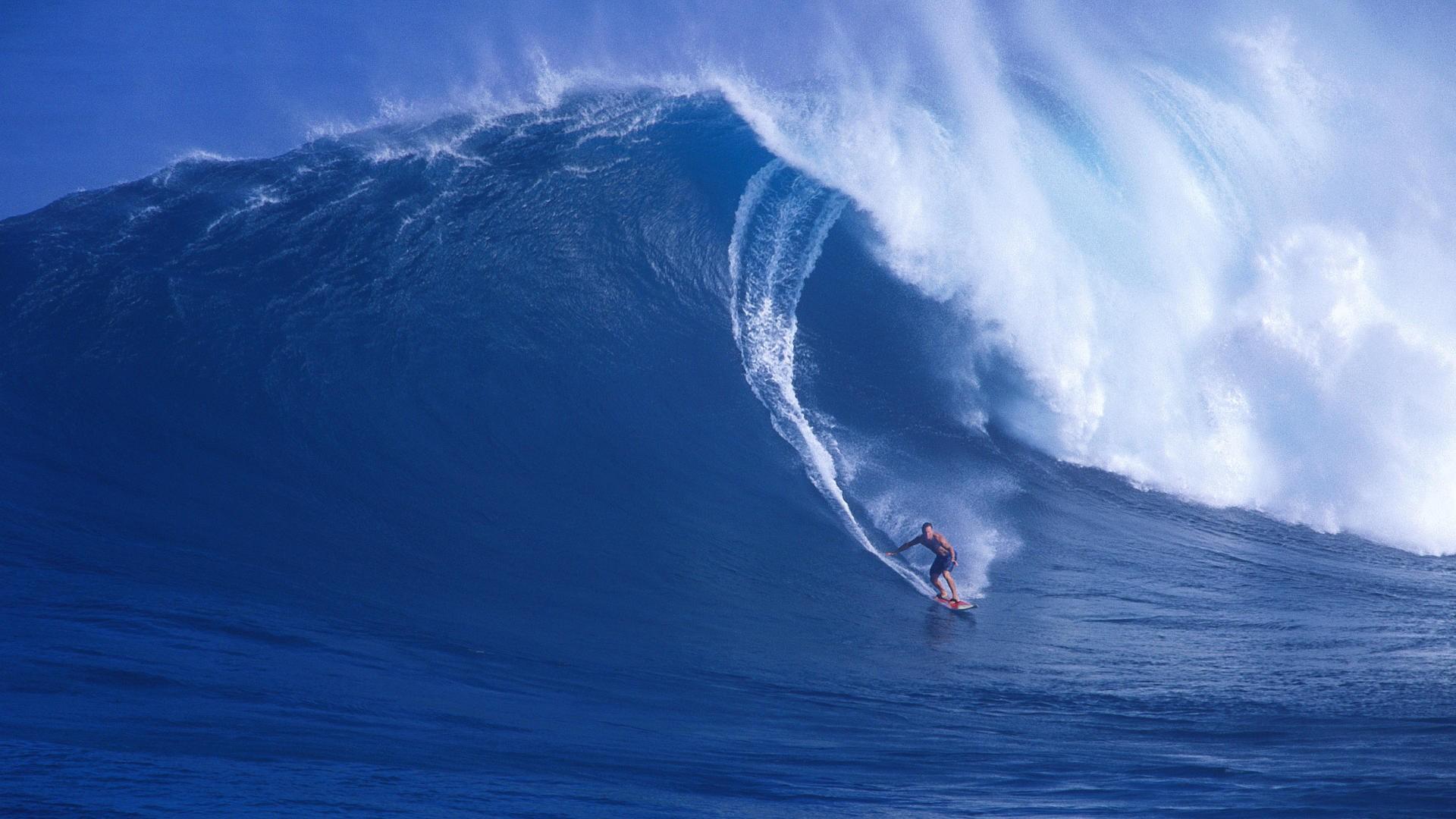 Hawaii surfing wallpaper 1920x1080 206178 WallpaperUP 1920x1080