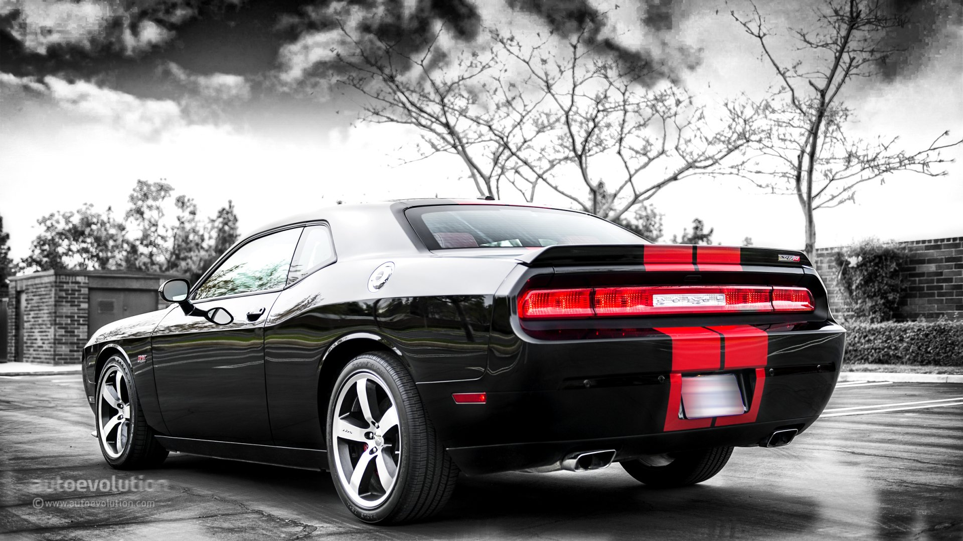 2014 dodge challenger srt8 wallpaper wallpapersafari. Black Bedroom Furniture Sets. Home Design Ideas