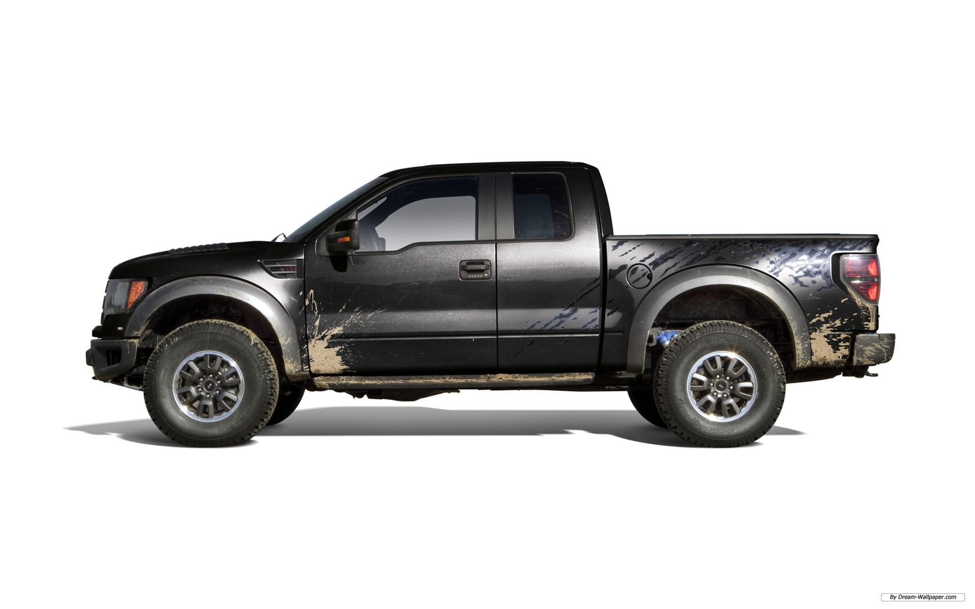 Ford Raptor wallpaper   291533 1920x1200