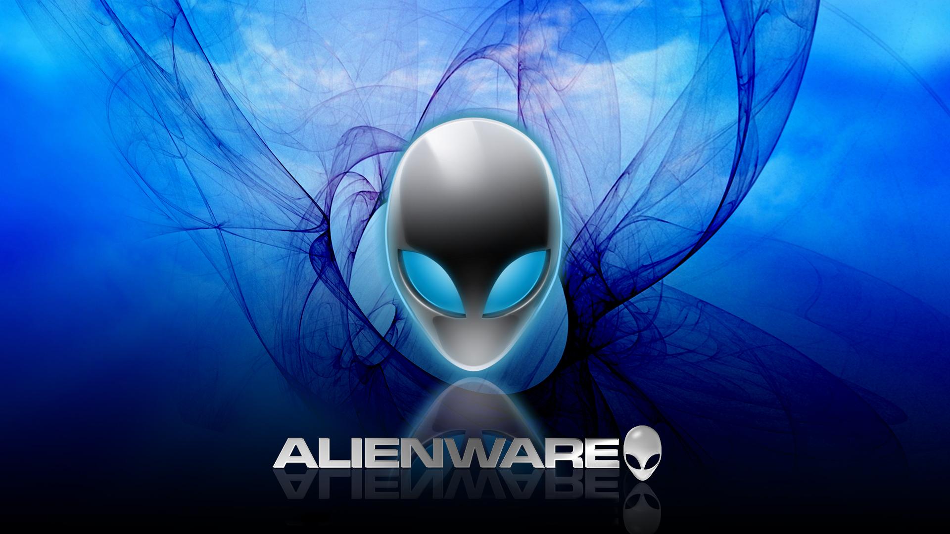 Wallpapers of AlienWare   Socialphy 1920x1080