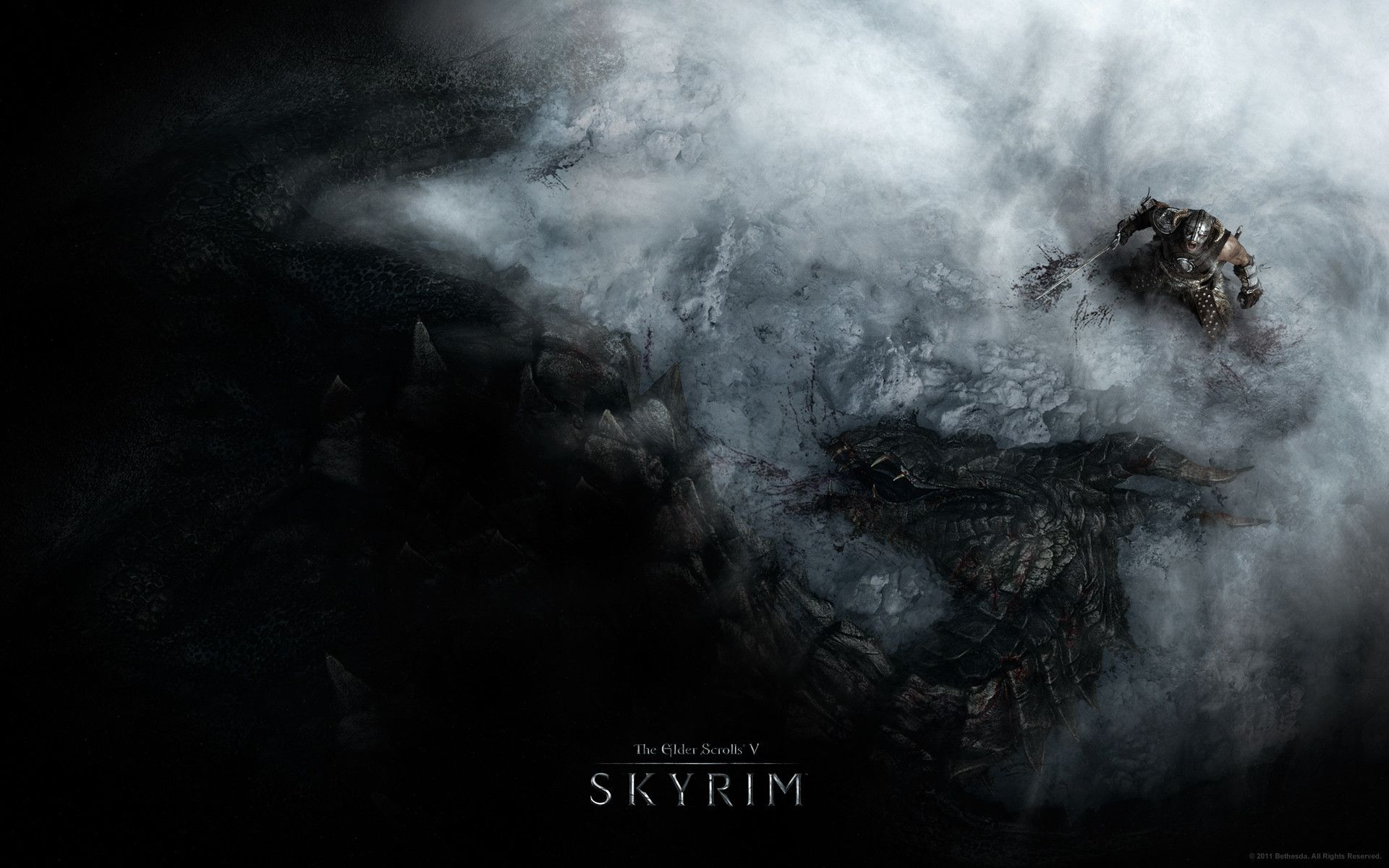 Free Download Wallpapers For Skyrim Wallpapers 1080p
