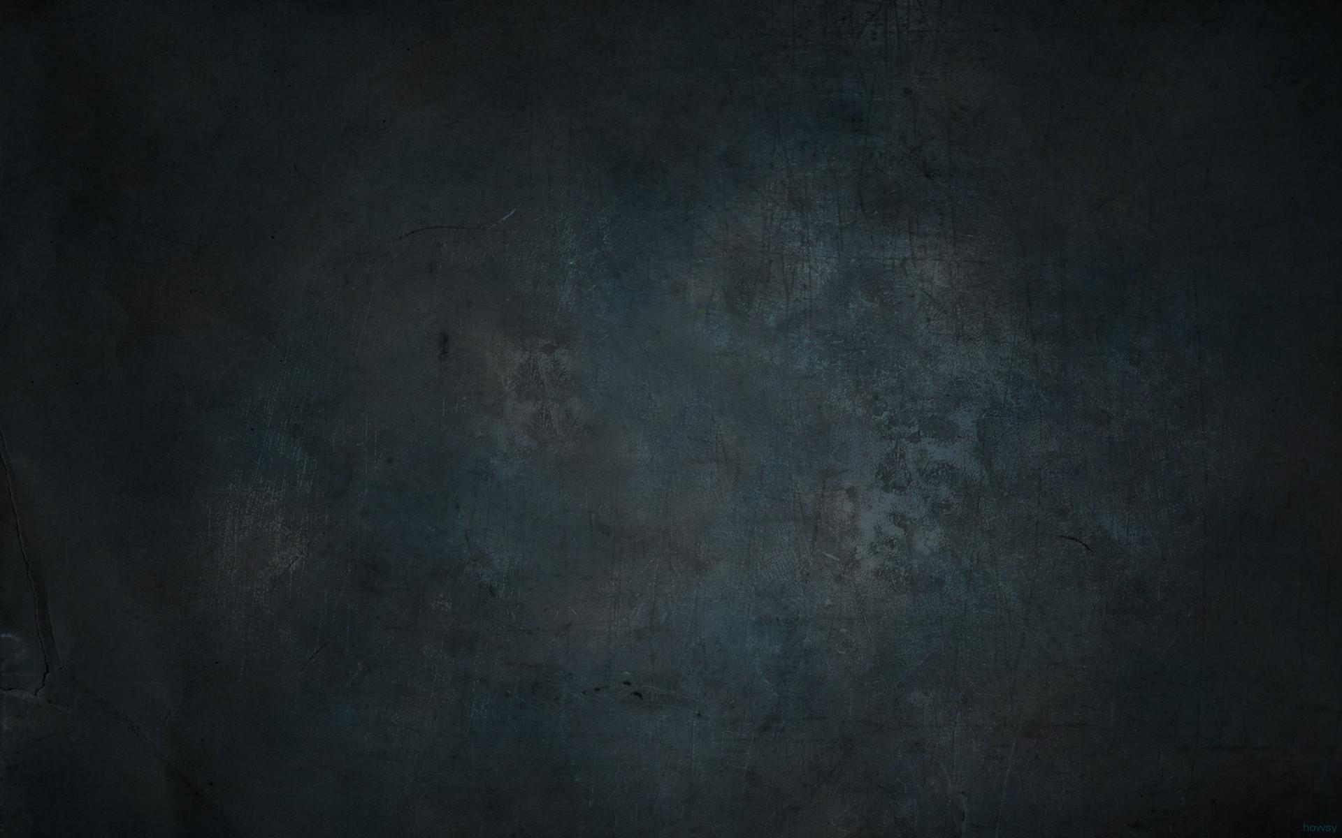 wallpaper textures metal metallic images 1920x1200 1920x1200