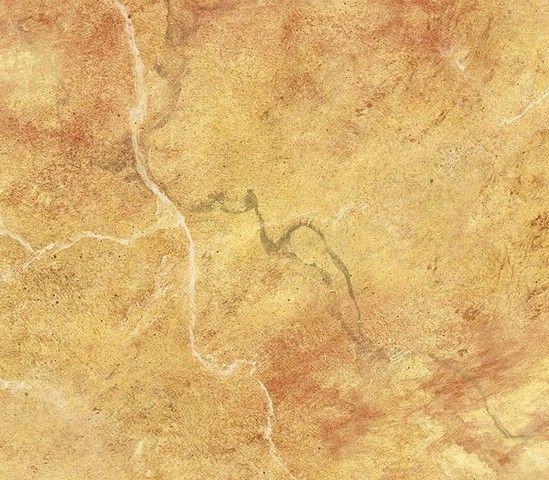 Tuscan Marble Wallpaper 2499 549x480