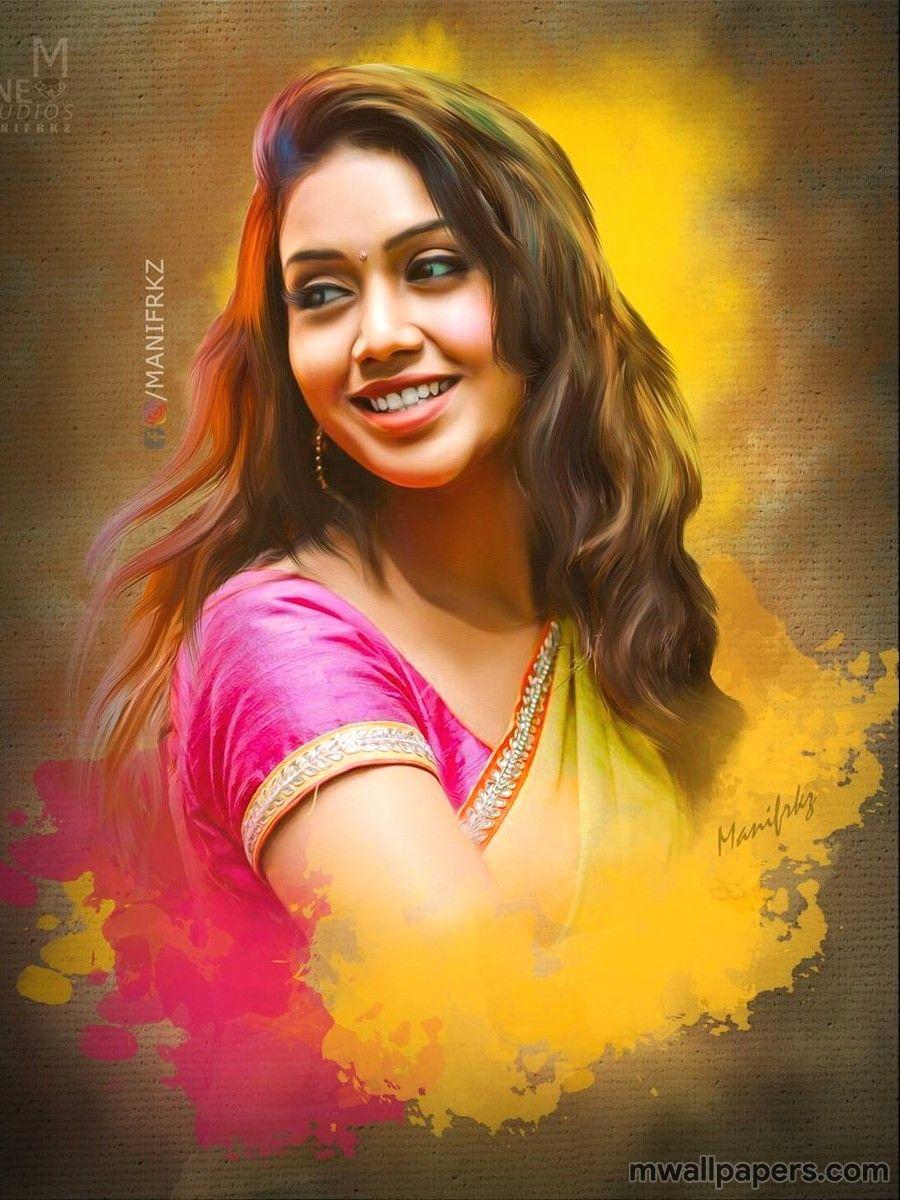 Nivetha Pethuraj HD Images and Wallpapers   3573 actress 900x1200