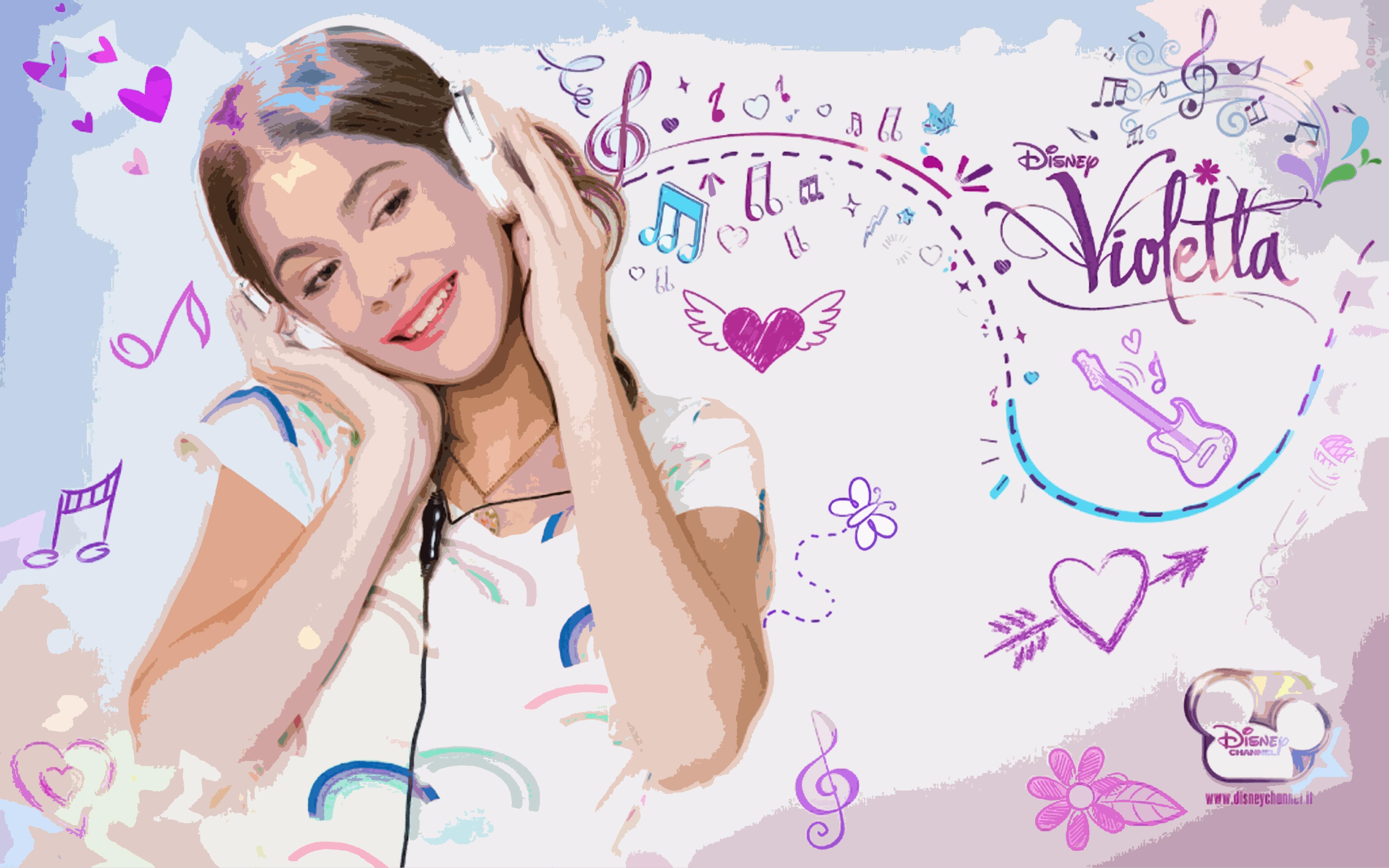 vilu   Violetta Wallpaper 4535x2835 100010 4535x2835