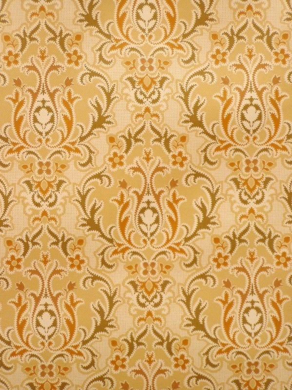 retro behang retro vinyl behang retro behang retro wallpaper 599x800
