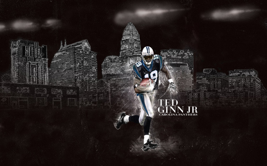 Go Back Gallery For Carolina Panthers Wallpaper 2013 1024x640