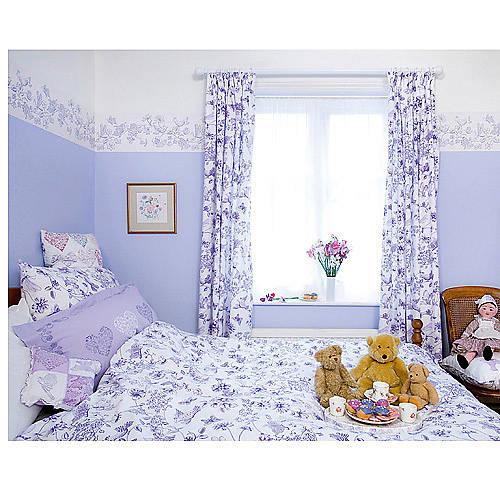 high definition wallpapercomphotowallpaper border pictures19html 500x500
