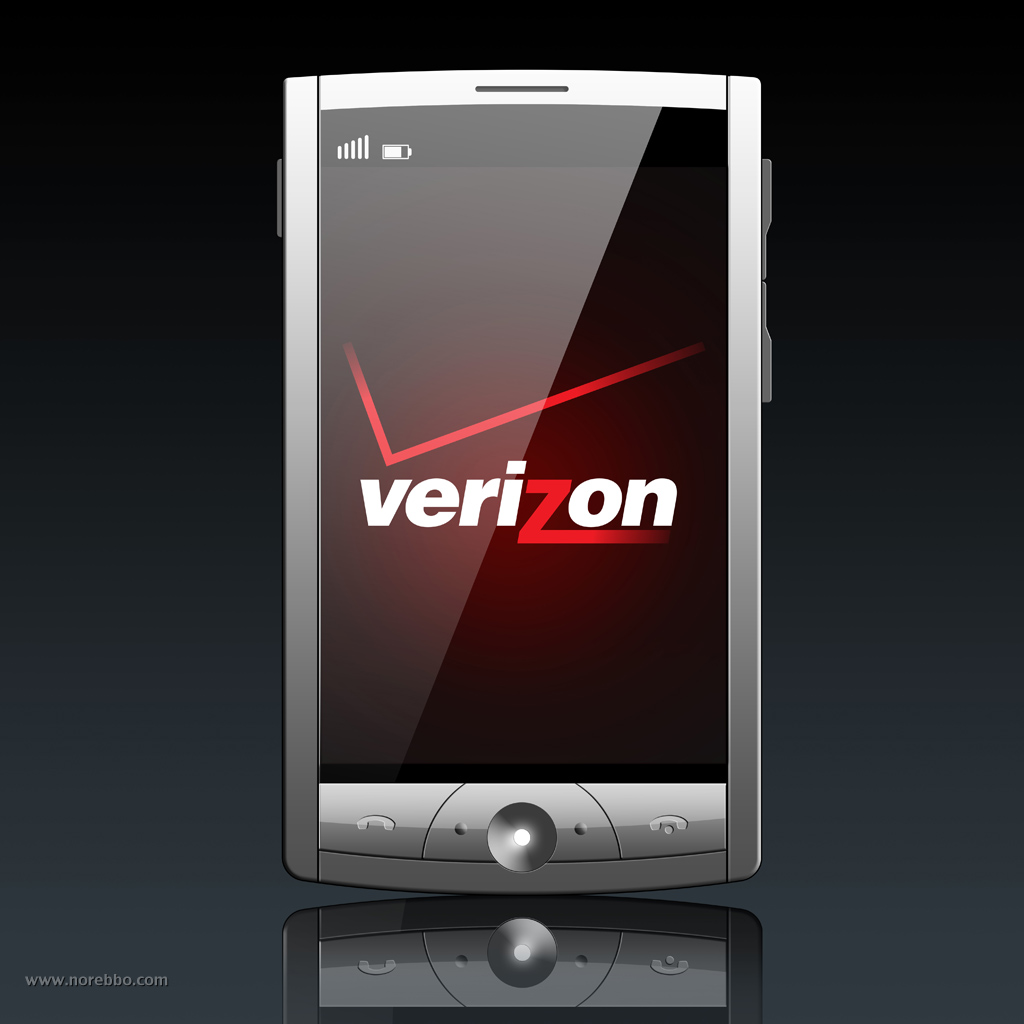 phones Verizon Phones Photo Picture Image and Wallpaper Download 1024x1024