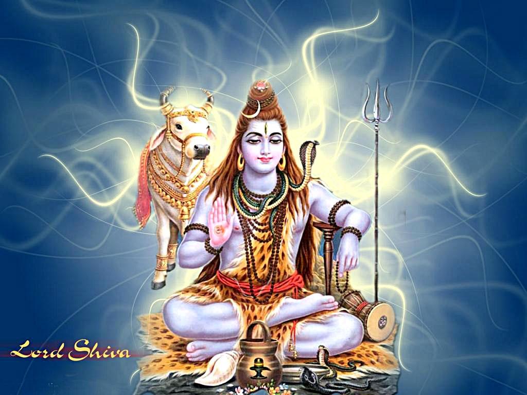 Shiv Shankar WallpapersBhagwan Shiv Shankar PicturesBhagwan Shiv 1024x768