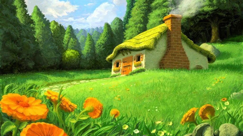 Desktop Animated Wallpaper Download Wallpaper Animated 1024x576